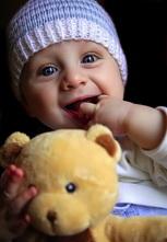 остеопатия для новорожденных