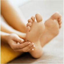 онемение конечностей лечение остеопат