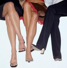 онемение пальцев ног лечение