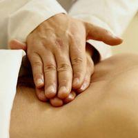 остеопатия - насколько эффективно лечение?
