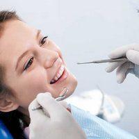 остеопатия и стоматология