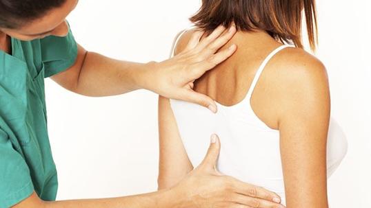 остеопат лечение грыжи