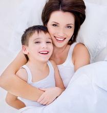 Лечение гиперактивность у детей