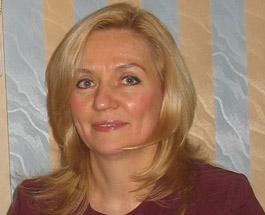 Кощенко Майя