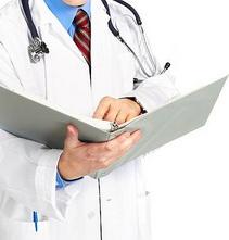 Внематочная беременность трубный аборт лечение