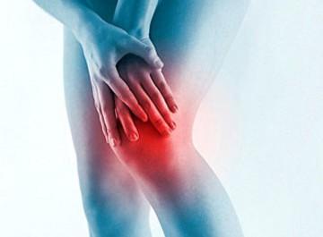 лечение суставов остеопатия