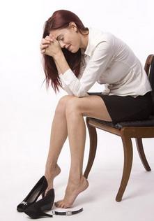 остеопатия и головная боль