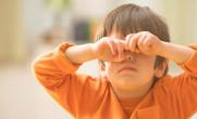 Утомляемость у детей СПб остеопат