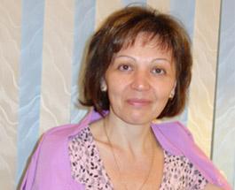Петрова Елена Петровна<br> Остеопат- гинеколог