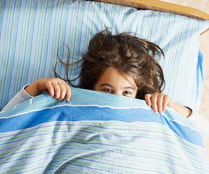 лечение проблем со сном остеопатией