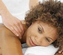 радикулит остеопат лечение