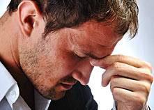 остеопатия лечение урологических проблем